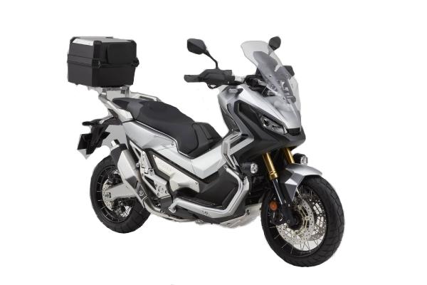 Honda X-ADV A2 2020
